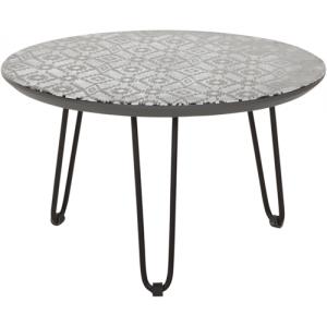 Coffe Table logo