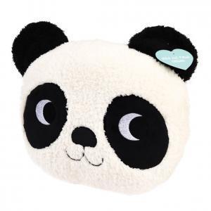 miko de panda logo