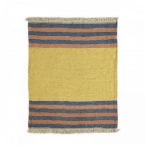 the belgian towel logo