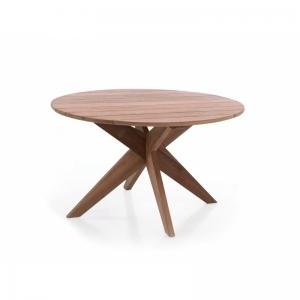 Gescova Java Round Table logo