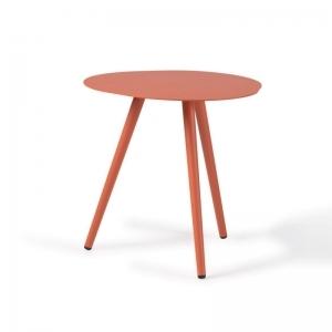 Gescova Sorrento Orange logo