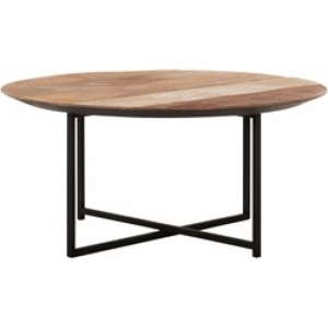 DTP Home Cosmo Coffee Table S logo
