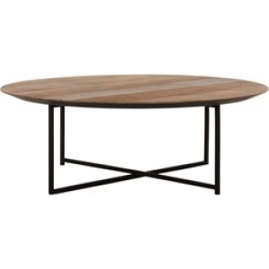 DTP Home Cosmo Coffee Table L logo